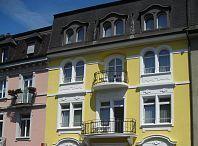 Ambassador Solothurn