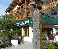 Eagles Astoria Alpine Wellfit Innsbruck Aussenansicht - Eagles_Astoria_Alpine-Wellfit-Innsbruck-Aussenansicht-2-38290.jpg