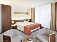 Austria Trend Hotel Europa Wien Vienna