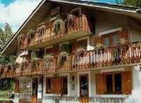 Maison des Myrtilles Valgrisenche