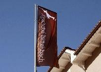 Wittelsbach Alpenhotel Ruhpolding