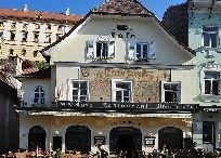 Madar Cafe Restaurant zum Fürsten Melk