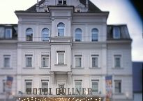 Gollner Graz