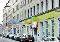 In Hernals Vienna
