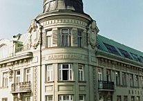 Austria Trend Hotel Astoria Wien Vídeň