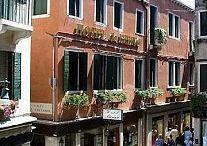 Da Bruno Venice