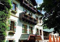 Posthotel Schladming-Rohrmoos
