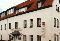 Draschwitz HotelGasthof Zeitz