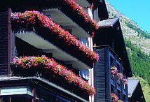 Pollux Zermatt
