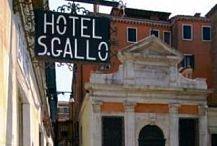 San Gallo Venezia
