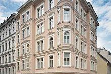 Beethoven Wien Wien