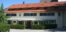Gasthaus Kellerer Brannenburg