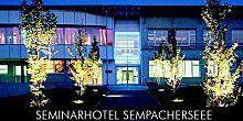Seminarhotel Sempachersee Swiss Quality Nottwil
