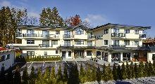 Hotel Melanie Garni Wals-Siezenheim
