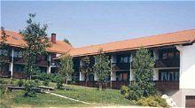 Lindenhof Ferien-u.Appartement-Hotel Bad Aibling