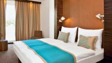 Motel One City West