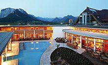 G'sund & Natur Hotel Die Wasnerin Bad Aussee
