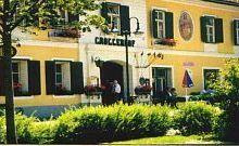Groggerhof Obdach