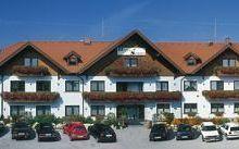 Schwartz Hotel Restaurant St. Egyden a. Steinfeld