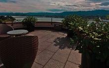 Steigenberger Bellerive au Lac Zürich