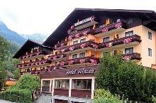 Alpina Bad Hofgastein