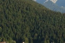 Arabella Alpenhotel am Spitzingsee Schliersee