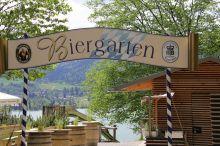 DAS TEGERNSEE hotel & spa Tegernsee
