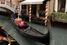 Starhotels Splendid Venice Wenecja