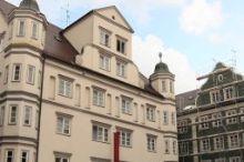 Fürstenhof Kempten