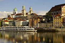 König Passau