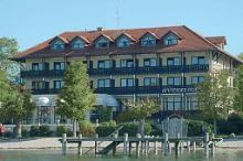 Ammersee-Hotel