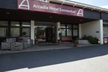 Arcadia Sonnenhof
