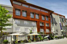 City Krone Friedrichshafen