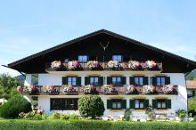 Am Stein Landhaus Bad Wiessee