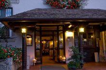 Piushof Hotel Garni