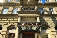 Bellevue Wenen