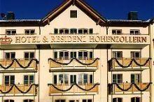 Residenz Hohenzollern Braunlage