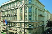 Bellevue Wien