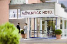Moevenpick Hotel Regensdorf Regensdorf