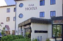 Isar-Hotel Freising