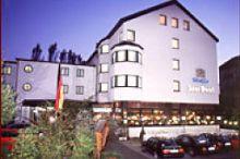 Isar-Hotel