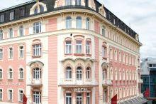 ARCOTEL Moser-Verdino Klagenfurt