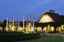 VILA VITA Pannonia Hotel & Feriendorf Pamhagen