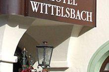 Wittelsbach Oberammergau