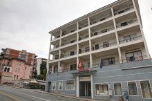 Besso Lugano