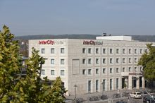 InterCityHotel Neu-Ulm