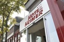Heimer Straubing