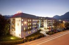 Alphotel