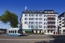 Walhalla Zürich