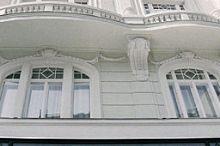 Johann Strauss Vienna